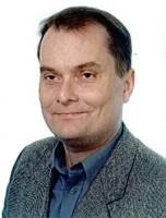 Sędzia Sądu Apelacyjnego dr Michał Kłos