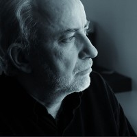 prof. Sławomir Iwański