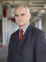 dr inż. Robert Sternik