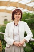 Dr Sylwia Rydz