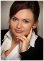 dr Sylwia Szymańska