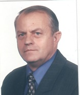 prof. Henryk Szczerbiński
