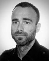 St. asystent sędziego NSA dr Tomasz Godlewski