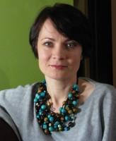 JoannaWawrzyniak
