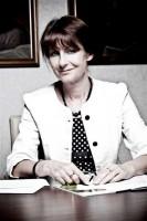 Prof. nadzw. dr hab. Zofia Szarota