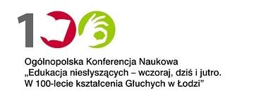 AHE Łódź konferencja niepełnosprawni głusi