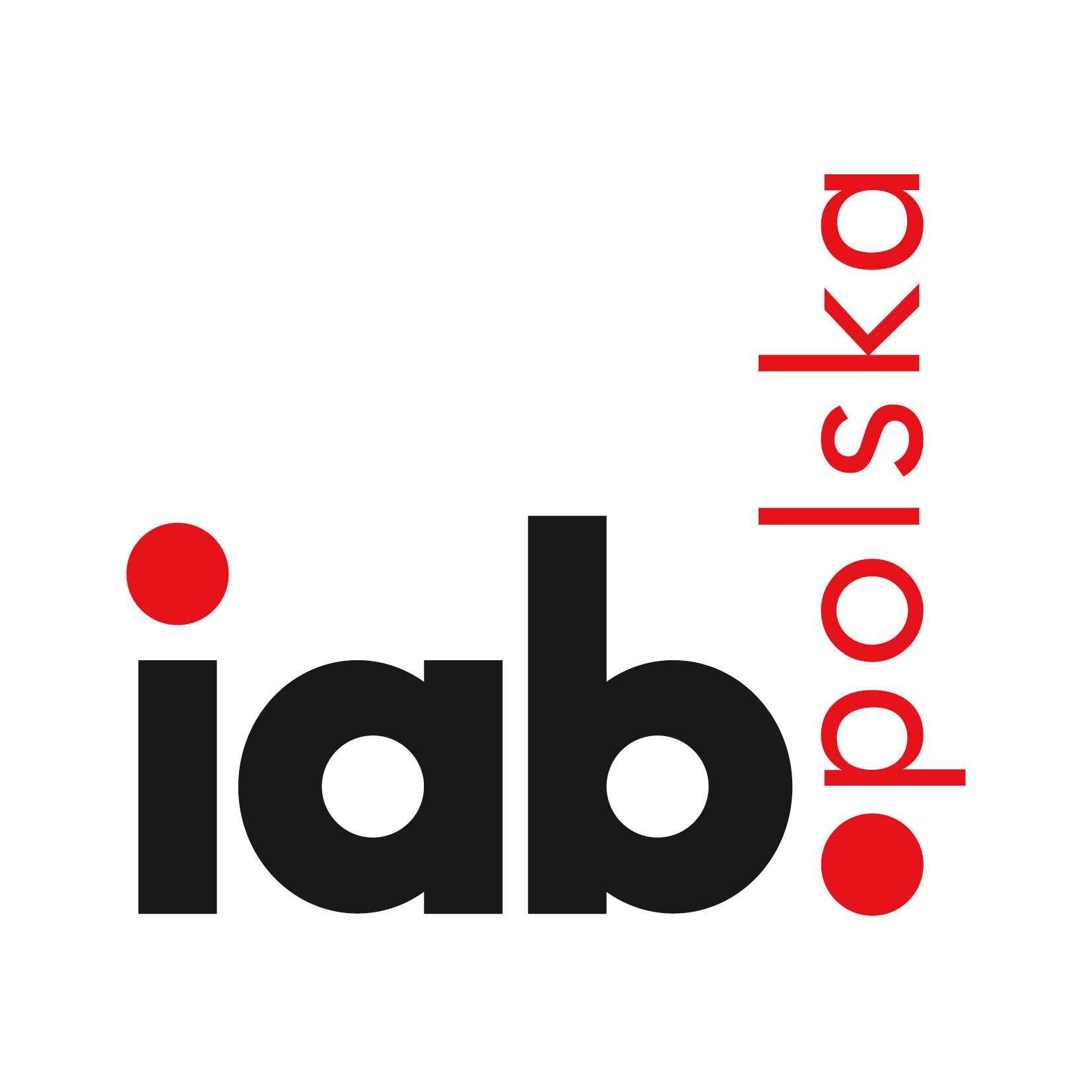 IAB Polska