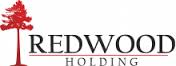 Redwood Holding Logo
