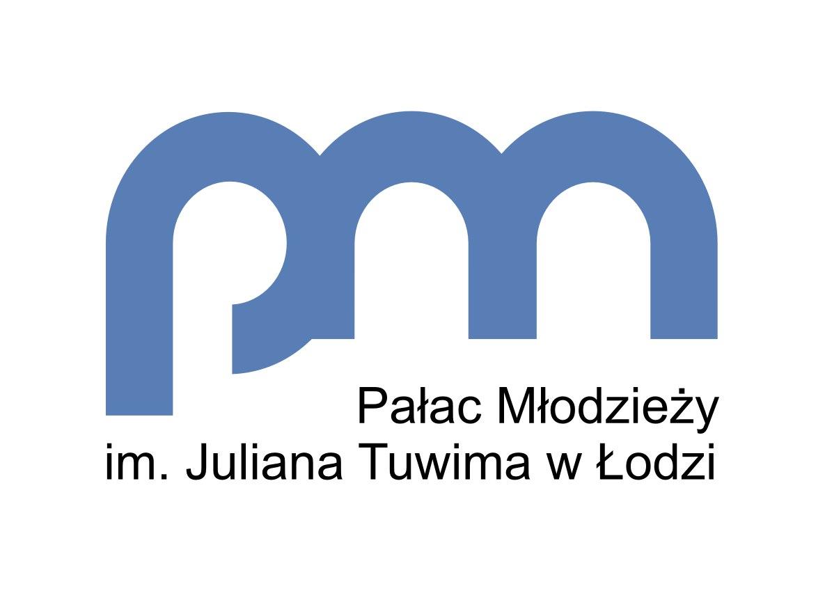 Pałac Młodzieży w Łodzi