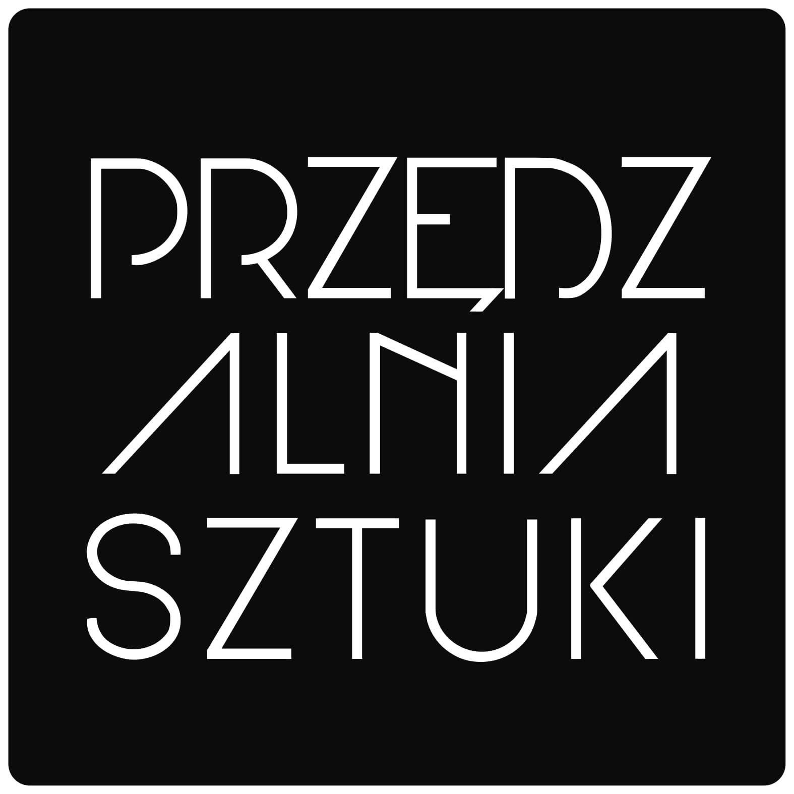 Fundacja Przędzalnia Sztuki