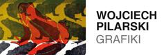 Wystawa Wojciecha Pilarskiego w Galerii Patio2