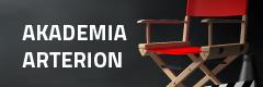 Ferie 2018: Młodzieżowa Akademia Filmowa Arterion