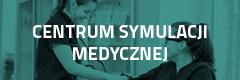 Centrum Symulacji Medycznej w AHE Łódź