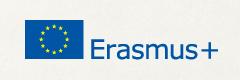 Uzupełniająca rekrutacja do Programu Erasmus+