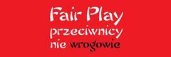 Konkurs Fair Play