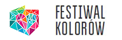 Festiwal Kolorów - 8 lipca