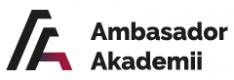Ambasadorzy Akademii