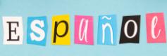 Weź udział w kursie języka hiszpańskiego on-line!