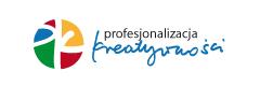 Profesjonalizacja kreatywnosci