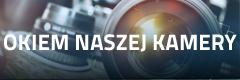 Zobaczcie filmy o Akademii Humanistyczno-Ekonomicznej w Łodzi