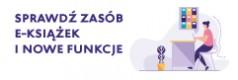 IBUK Libra z darmowym dostępem dla studentów Akademii