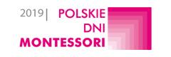 Polskie Dni Montessori w Akademii - relacja