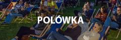 Polówka w Akademii Humanistyczno-Ekonomicznej w Łodzi