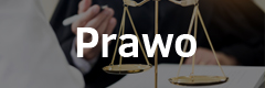 PRAWO - nowy kierunek studiów w Akademii