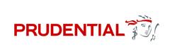 Prudential partnerem kierunków: zarządzanie i ekonomia
