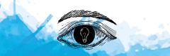 VI Przegląd Innowacji i Twórczości w Edukacji