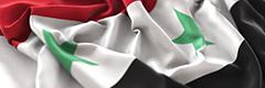 Wojna w Syrii - poznajmy ją ze źródła. Spotkanie z Ojcem Rewolucji