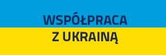 Współpraca z uczelnią z Ukrainy