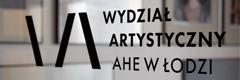 """Galeria Patio2 prezentuje wystawę """"Media cyfrowe"""""""