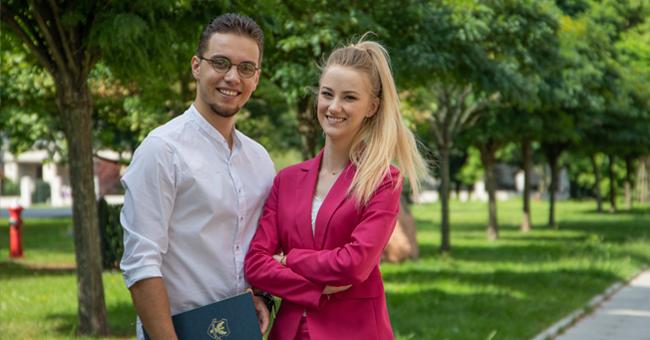 Studiuj bezpłatnie w Wodzisławiu Śląskim