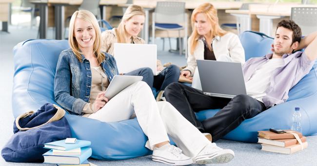 Studiuj on-line