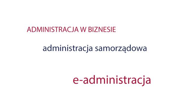 administracja Jasło