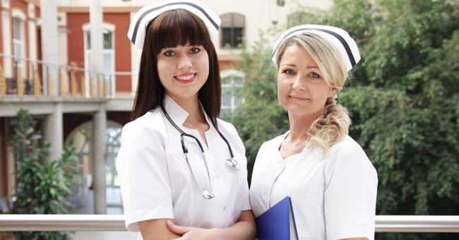 Kursy medyczne