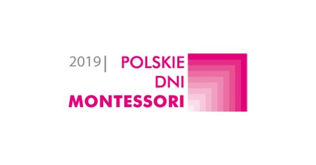 Polskie Dni Montessori - konferencja w Akademii