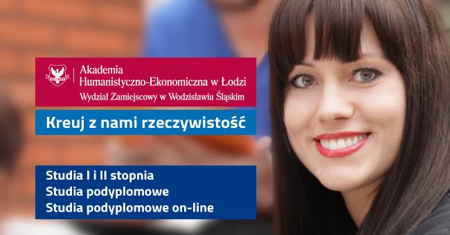 Oferta edukacyjna Wodzisław Śląski