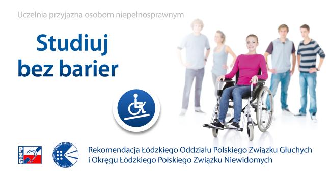 Biuro Osób Niepełnosprawnych