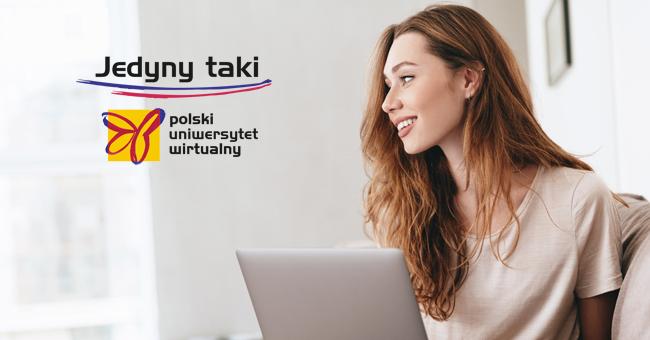 Polski Uniwerystet Wirtualny