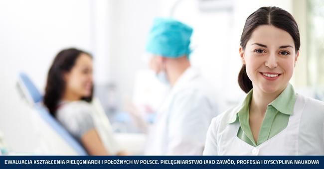 Bezpłatna konferencja pielęgniarstwa