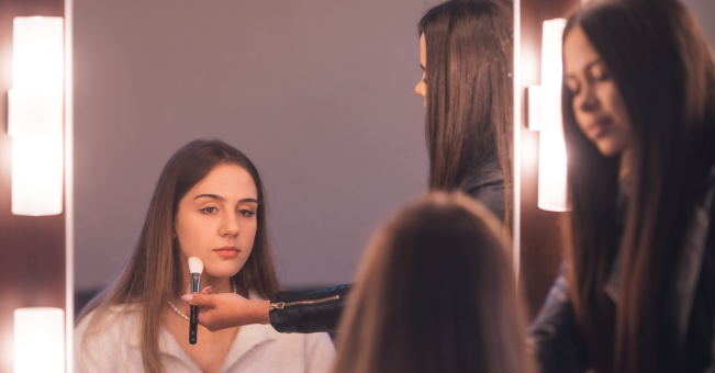 Kosmetologia - nowy kierunek w ofercie Akademii