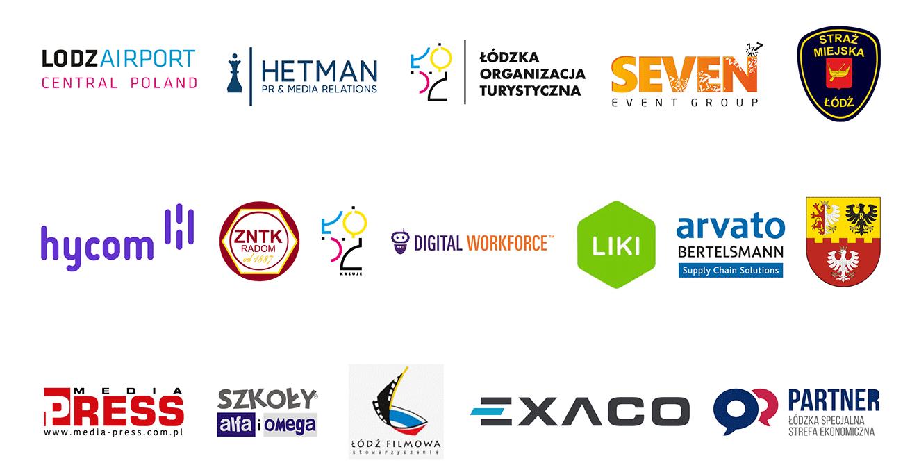 Nowi partnerzy społeczno-technologiczni Akademii