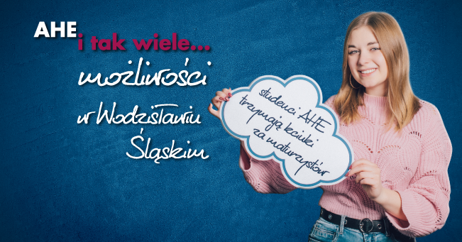 Maturzyści - Wodzisław