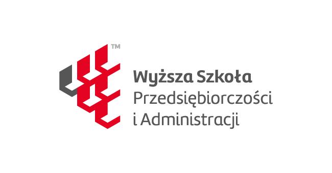 WSPiA - Wodzisław Śląski