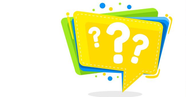 Dziekani odpowiadają na Wasze pytania związane z rekrutacją