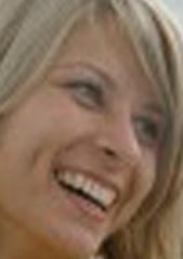 Joanna Surlejewska