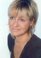 Małgorzata Turska
