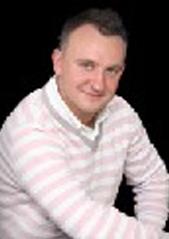 Szymon Buzak